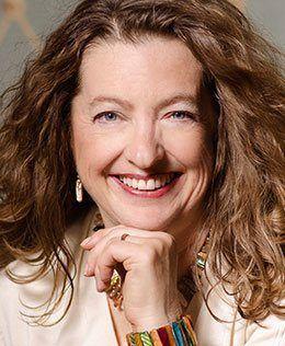 Cynthia S. Becker, DDS, MAGD